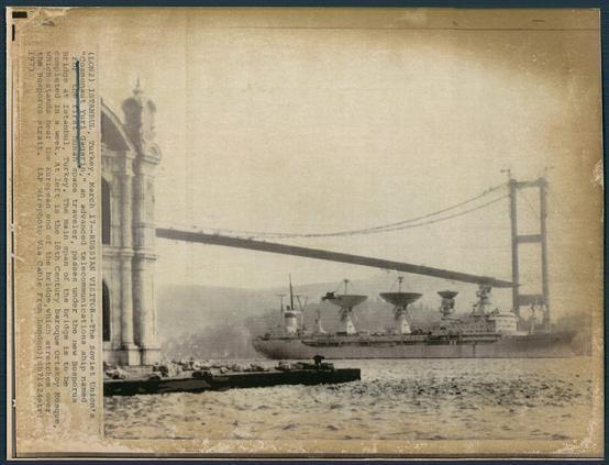 gagarin ship - photo #24
